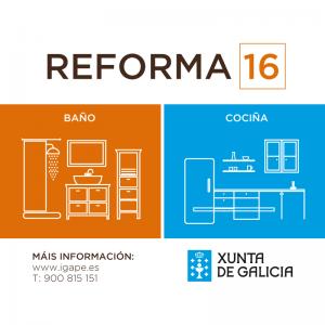 reforma16