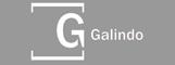 Galindo